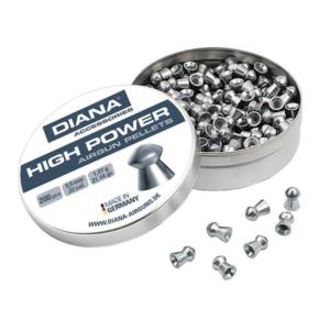 Diana-High-Power-5.5mm-200