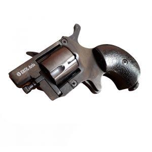 ekol-arda-revolver-black
