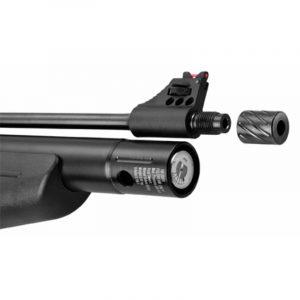 hatsan-atp-1-pcp-5-5mm_2