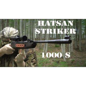 hatsan-striker-1000-s