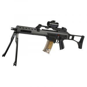 heckler-koch-g36-sniper-2-2