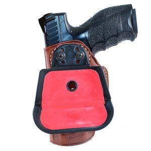 masc-holster-lx-gf-115-tugce-for-beretta