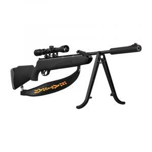 mod_85_sniper-7