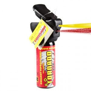 pepper-spray-flashlights-k-o-tornado-gal5394-file