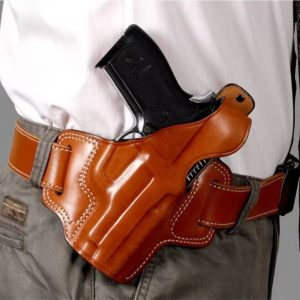 thiki-oplou-masc-holster-lx-gf145-walther-ppk