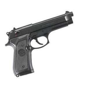 umarex-beretta-m9-6mm-25795-2