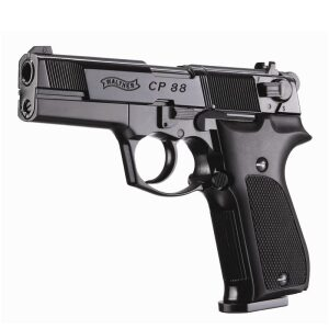walther-cp88-black-4-5