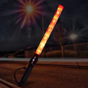 Γκλοπ-Traffic-baton-KL-900R