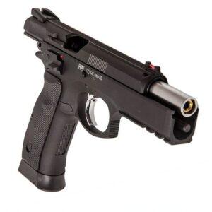 aerovolo-asg-cz-75-sp-01-shadow-6mm-black-full-metal-blowback