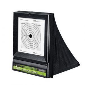 airsoft-umarex-portable-target_2