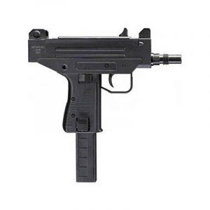 iwi-uzi-pistol-2