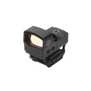 sightmark-core-shot-a-spec-fms-reflex-sight-sm26017_3