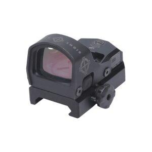 sightmark-lqd-mini-shot-m-spec-lqd-sm26043_1