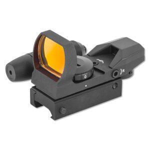 sightmark-red-dot-laser-dual-shot-reflex-dovetail_1