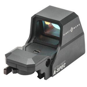 sightmark-ultra-shot-a-spec-reflex-sight-red-dot-sm26032_2