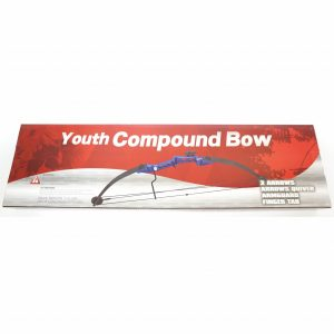 okso-compound-bow-man-kung-mk-cb30bk-29lbs-black