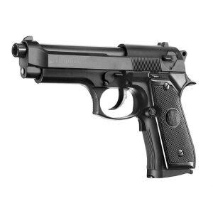 umarex-beretta-electric-92fs-6mm-25796-1
