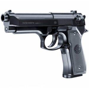 umarex-beretta-m92-spring-metal-slide-6mm-25887-2