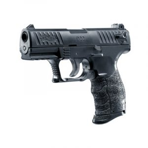 walther-p22q-2