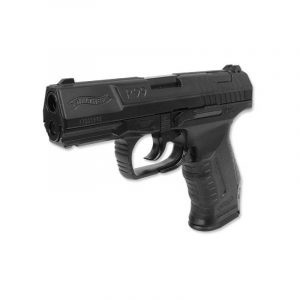 walther-p99-spring-2