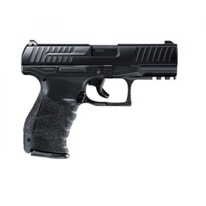 walther-ppq-hpe-3-3