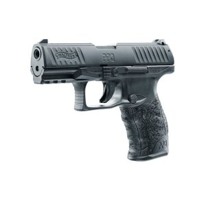 walther-ppq-m2-6mm-2