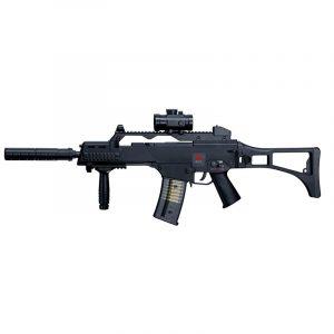 airsoft-umarex-heckler-koch-g36c-0-5j-6mm_2