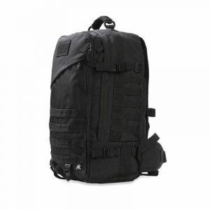 sakidio-platis-armyrace-35lt-black-706_1-1