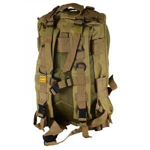 sakidio-platis-tactical-nb12c-35lt-mrk-coyote_2