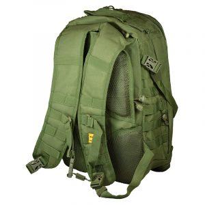 sakidio-platis-tactical-nb12x-35lt-mrk-khaki_2