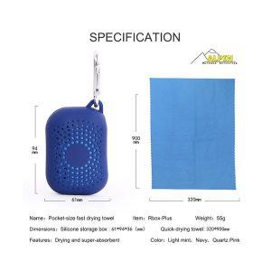 petseta-alpin-outdoor-pocket-xtradryfast-microfiber-navy-5-1