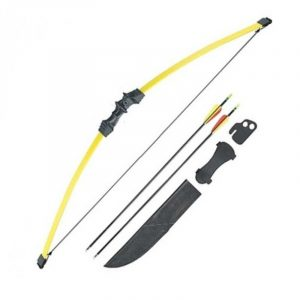 tokso-kurto-man-kung-mk-rb008y-44-yellow-15lbs