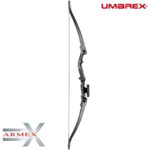 tokso-umarex-olympic-recurve-bogen-black-30lbs