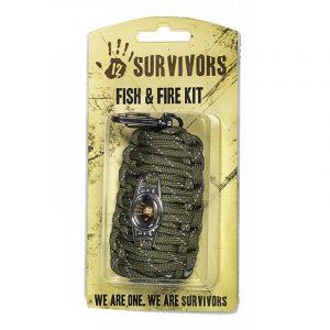 kit-epiviosis-12-survivors-fish-and-fire