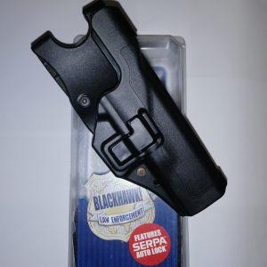 thiki-blackhawk-cqc-serpa-holster-level-2
