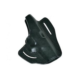 thiki-oplou-joralti-leather-gia-glock17-glock19