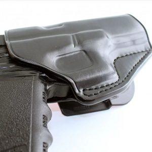 thiki-oplou-masc-holster-lx-gf115-tugce-for-glock
