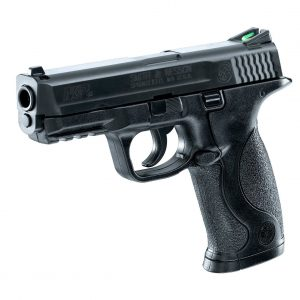 umarex-smith-wesson-mp40-military-police-co2-45mm