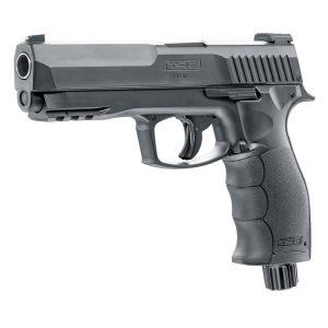 aerovolo-pistoli-autoamunas-umarex-tae-hdp-cal.50